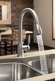 Kohler Elate Kitchen Faucet by Kitchen Modern Bathroom Vanity Cabinets Lighting For Small