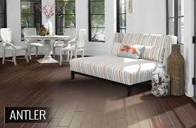 shaw kingwood scraped engineered hardwood flooring