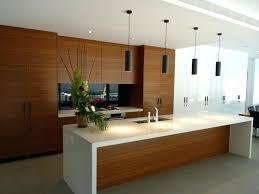 kitchen design ideas 2012 kitchen designs 2012 designer modern kitchen design ideas 2012