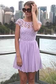 best 25 purple dress casual ideas on pinterest women u0027s dresses