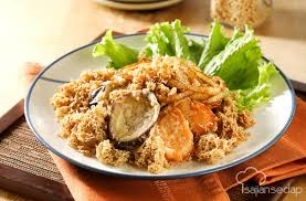 menu pelengkap opor ayam step by step memasak opor ayam kuning lezat dan praktis cocok