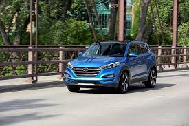 bentley hyundai 2016 hyundai tucson much improved for 2016 review the fast