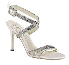 Wedding Shoes Sandals Bridal And Wedding Shoes For Women Collection Weddings Eve