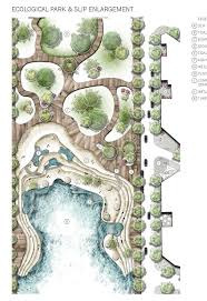 Home Design Ecological Ideas Marvellous Vaughan Landscape Planning And Design 34 For Your