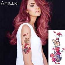 25 best henna tattoo outlines images on pinterest draw