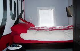 come arredare una da letto piccola una da letto piccola tiriordino
