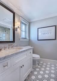 cape cod bathroom ideas bathroom cape cod bathroom on bathroom in best 25 cape ideas only