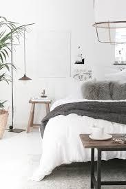 bedroom talk let s talk about sex meandering design