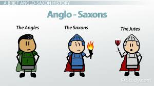 anglo saxon poetry characteristics u0026 examples video u0026 lesson