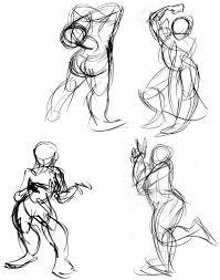5 ways to improve your drawing jerrysartarama com