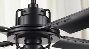 peregrine ceiling fan reviews industrial ceiling fans with lights fan ebay voicesofimani com
