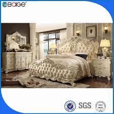 king size bedroom set for sale used bedroom furniture for sale king size bed modern bedroom