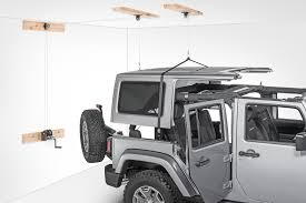 jeep hardtop 2016 lange originals 014 sim hoist a top simple jeep cj u0026 wrangler