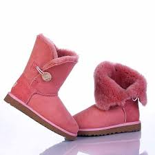 ugg womens boots pink 49 best uggs the cutest boots images on shoes