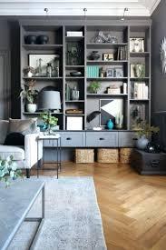 billy bookcase corner unit floor to ceiling bookshelves plans u2013 appalachianstorm com