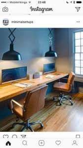 30 fabulous modern desk ideas for functional and enjoyable office