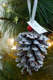 817 best preschool christmas ornaments images on pinterest