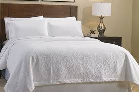 mattress u0026 box spring shop hilton garden inn