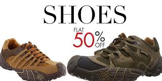 shopping for s boots in india get flat 50 discount on woodland shoes sandals boots at amazon