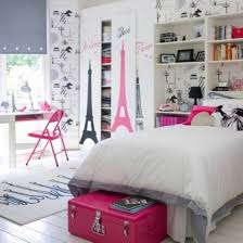 Decorate How To Decorate Your Bedroom With Pictures Wikihow Decoori Homes