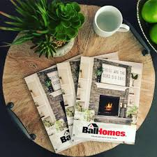 ball homes floor plans ball homes home facebook