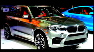 Bmw X5 Update - 2017 all new bmw x5 specs release date interior and exterior