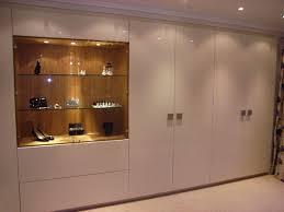 Woodwork Designs In Bedroom Langley Designs Bespoke Wardrobes Bedroom Furniture