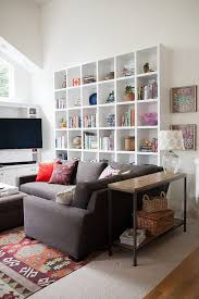 Living Room Furniture Seattle Boxing Living Room Eclectic With Seattle Furniture Repair
