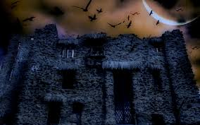 halloween hd desktop background wallpaper free images cool hd abstract wallpapers art original scary 965735 dark amazing