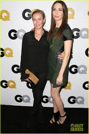 chelsea handler u0026 jaimie alexander gq men of the year party