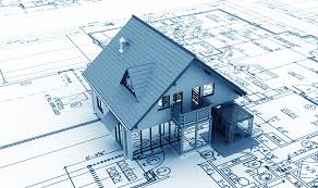 housing blueprints statewide management 884 295 3842