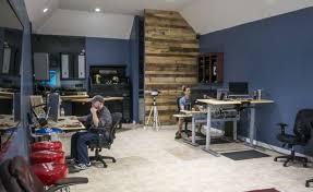 Best Sit Stand Desk Finding The Best Ergonomic Desk Ergotron Sit Stand Desks Ptr