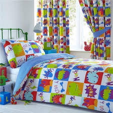 Duvet Covers Kids Childrens Bedding Sets Kids Duvet Covers Homemaker Bedding