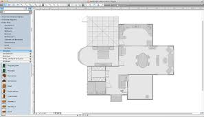 free floor plan design software for mac house plan drawn office software house pencil and in color drawn