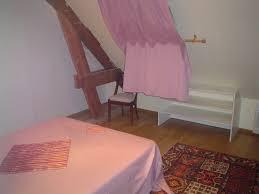chambre hote granville chambres d hôtes chez nathalie et guillaume chambres granville