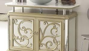 Furniture Style Vanity Furniture Style Bathroom Vanity Cabinets Asianfashionus Exitallergy