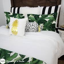 tropical bedroom decorating ideas the 25 best tropical bedroom decor ideas on tropical