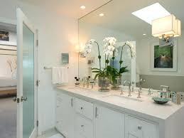 fluorescent bathroom light fixtures u2013 stroymarket info