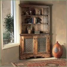 small china cabinets and hutches white china cabinet ikea glass curio cabinet dining room storage