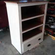 Guitar Storage Cabinet Plans Kreg Tool Company