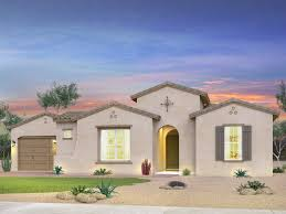 austin rv garage available model 4br 3ba homes for sale in curb appeal that matches your style
