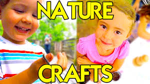 kids nature craft earth day nature craft vermilionville things