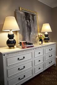 gray double gourd lamps design ideas