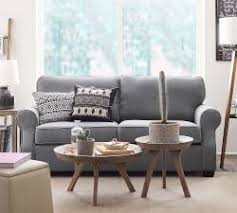 Pottery Barn Sofa Covers by Sofas Couches U0026 Loveseats Pottery Barn