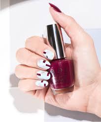 nail polish nail care u0026 nail art opi