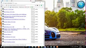 how to download any movies for free youtube