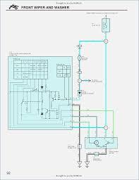 75 series landcruiser headlight wiring diagram wiring diagram