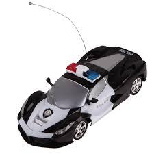 lexus rc drift car online get cheap drift rc car aliexpress com alibaba group