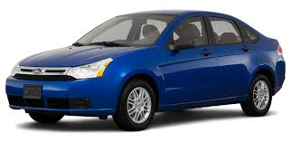 2011 ford focus se specs amazon com 2011 ford focus reviews images and specs vehicles