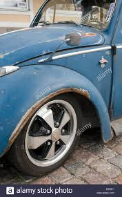 volkswagen beetle 1960 custom vw beetle stock photos u0026 vw beetle stock images alamy